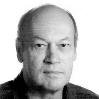 Ing. Gabriel Vanko st.