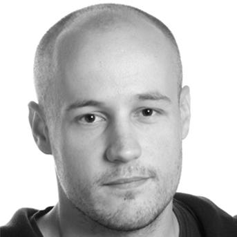 Ing. Jakub Vanko